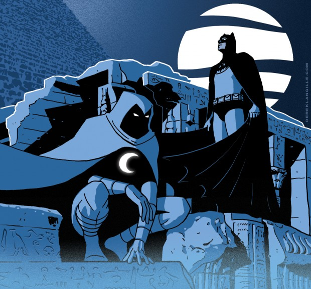 Batman_Moon_Knight