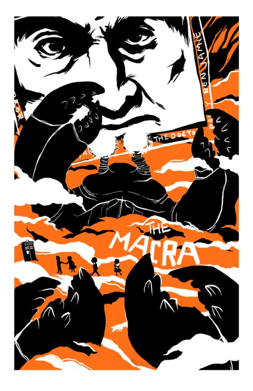 the_macra_terror_by_briarnoir-d5trerp