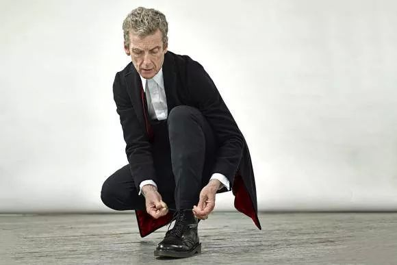 DrWho_Capaldi_shoes