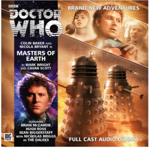 Drwho-bf-mastersofearth