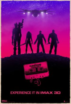 guardians-of-the-galaxy-imax-poster