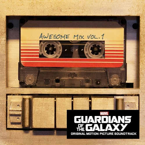 Guardians-soundtrack-499x500