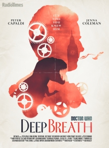 DrWho_RT_DeepBreath