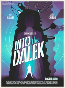 DrWho_RT_IntoTheDalek