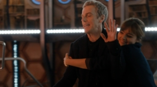 doctor-who-listen-nohugging