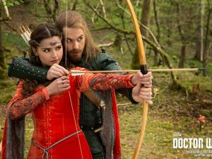 DrWho_RobotofSherwood_2