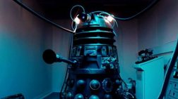 Into-the-Dalek_1