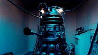 Into-the-Dalek_1