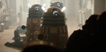 Into-the-Dalek_10