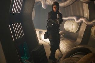 Into-the-Dalek_3