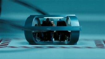 Into-the-Dalek_4
