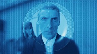 Into-the-Dalek_5