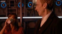 Into-the-Dalek_6