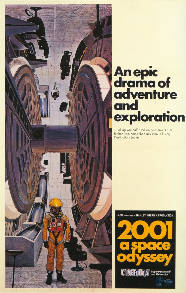 1968_2001 Space Odyssey_01