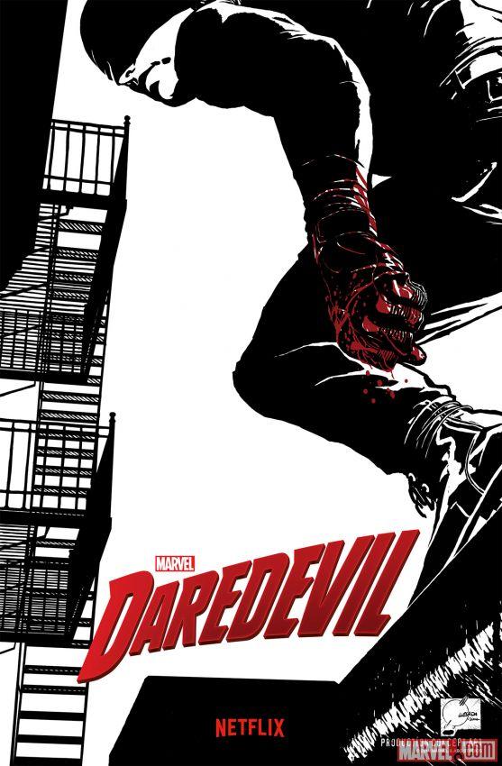 Daredevil_concept_art