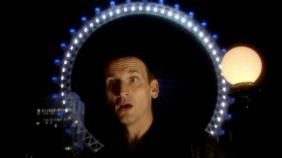 DrWho_Rose_Eccleston