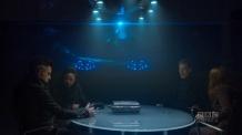 Doctor-Who-S8E5-Time-Heist-Team