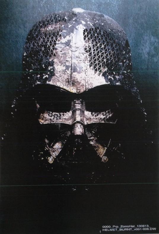 StarWars_Vader_EpSeven
