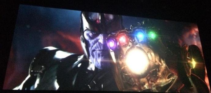 Marvel_Infinity_Gauntlet