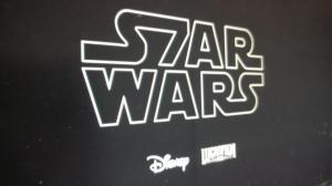 istar-wars-episode-vii-logo