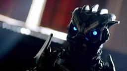 Series-8-TV-launch-trailer-13