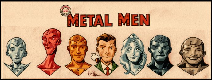 truly-awesome-comics-characters-mugshots-2009070310051799-Metal_Mugshots_by_DocShaner_jpg