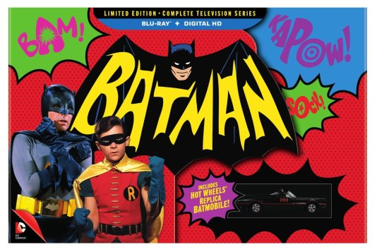 Batman_1966_BluRay