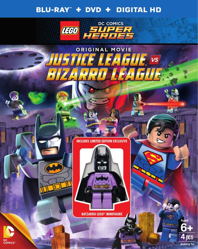 JusticeLeague_Lego