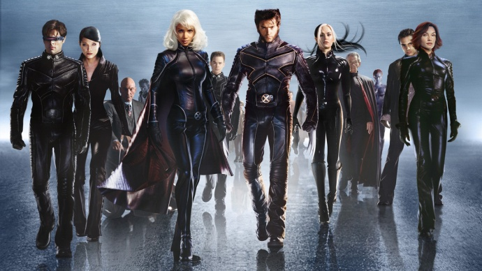 x-men-movie_fox
