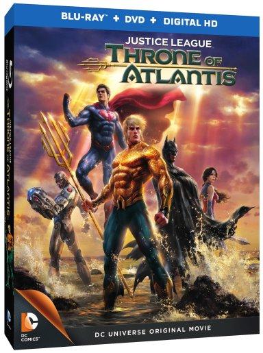JusticeLeague_Throne_Aquaman