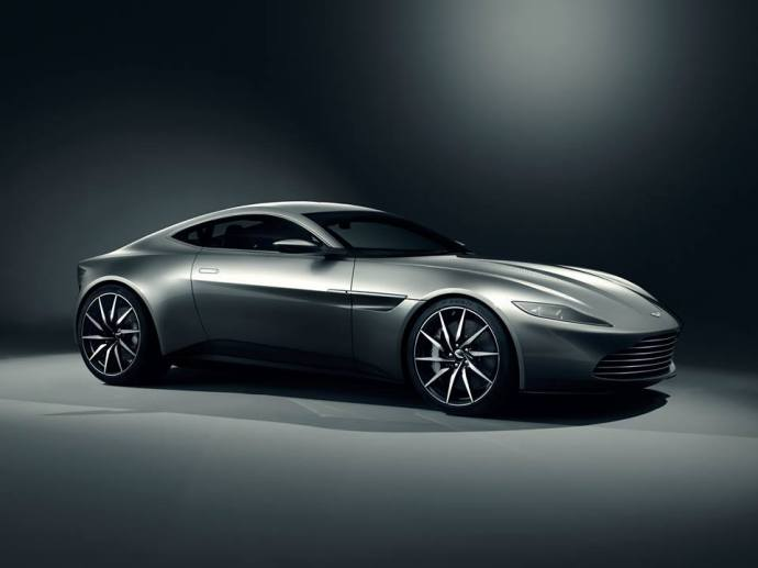Bond_Spectre_AstonMartinDB10