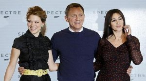 Bond24_Spectre_cast