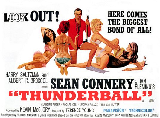 Thunderball_Bond