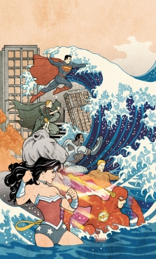 JusticeLeague_Atlantis