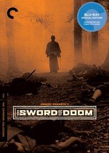 SwordofDoom