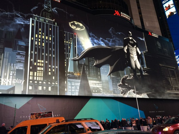 batman-times-square-625x468