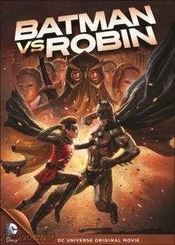 batman-vs-robin_cvr