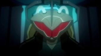 Justice-League-Atlantis-4
