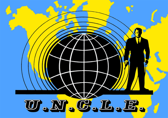 Manfromuncle_logo