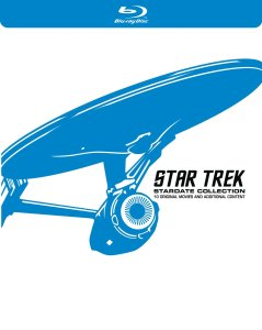 starTrek_StarDate_BluRay
