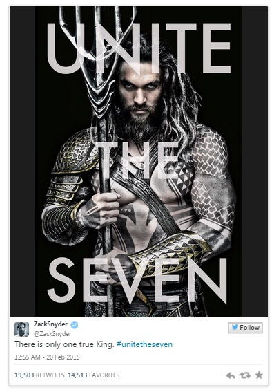 https://dailypop.files.wordpress.com/2015/02/aquaman.jpg