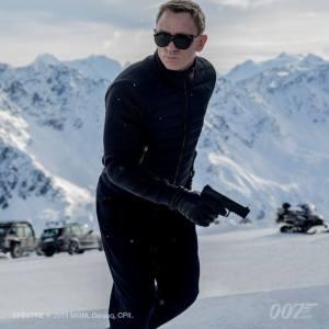 Bond_Spectre