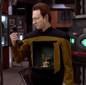StarTrek_Data_phone