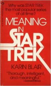 MeaningIn_StarTrek