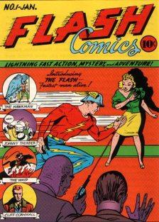 Flash_comics_1