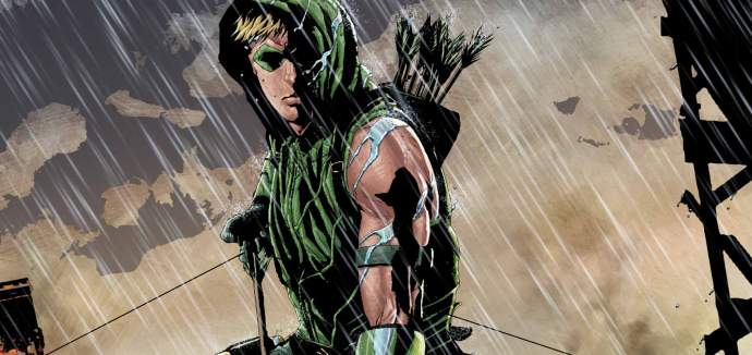 GreenArrow_KillMachine