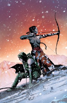 Green_Arrow_Vol_5_23_Textless
