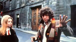 DrWho_TomBaker_CityofDeath