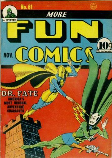 More_Fun_Comics_61