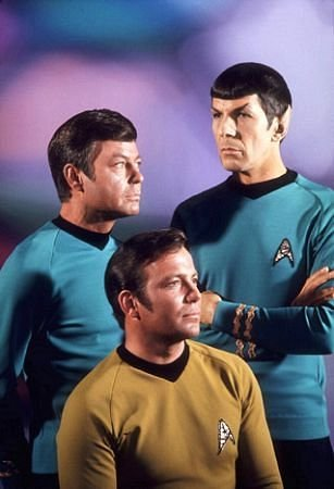 Startrek_McCoy_Kirk_Spock
